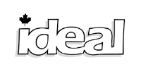 Meubles Ideal